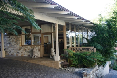 Tradewinds Carmel (Home Away From Home)